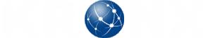 Kronx - Rozwiązania telekomunikacyjne